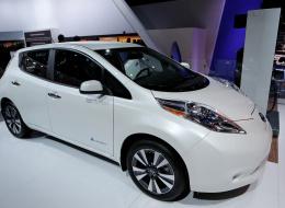 كيف ستكون سيارات المستقبل.. وهل سينتهي عصر الوقود؟.. شاهد