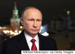 역사에서 발견한 러시아의 비밀은 엄청나다