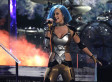 Katy Perry Takes Aim At Russell Brand In New Song  (VIDEO)