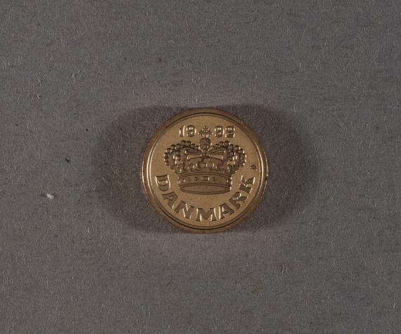 corona denmark