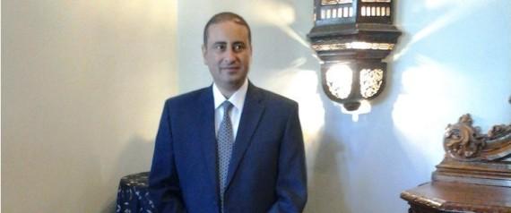 وائل شلبي