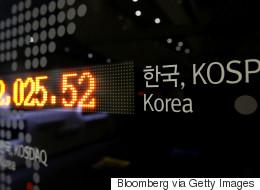 일본의 사례에서 생각해 볼 수 있는 한국의 경제 전망 3가지
