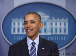 Questa mossa di Obama è una delle ultime prove da presidente degli Usa