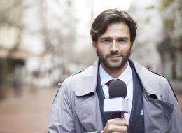 10 نصائح لطلاب الجامعة للفوز بفرص عمل في مجال الصحافة قبل التخرج