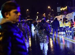 2016, el año que dejó a Turquía al borde del abismo