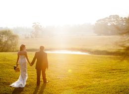 17 شيئاً ستتعلمينها في سنة الزواج الأولى