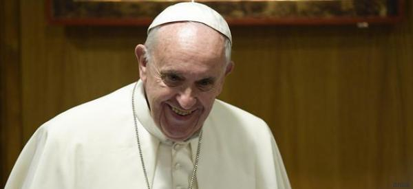 Se il Papa e Mattarella parlano, fuori tempo massimo, di giovani e fuga dei cervelli