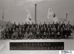 대한민국 헌법을 탄생시킨 결정적 순간 4가지