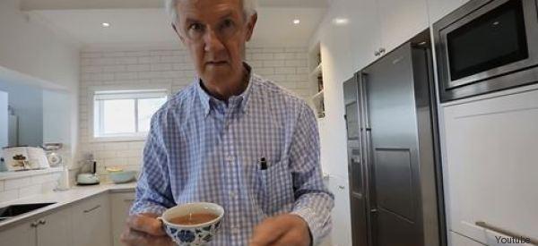 Questi malati di Parkinson dimostrano che il mannequin challange non è solo un gioco