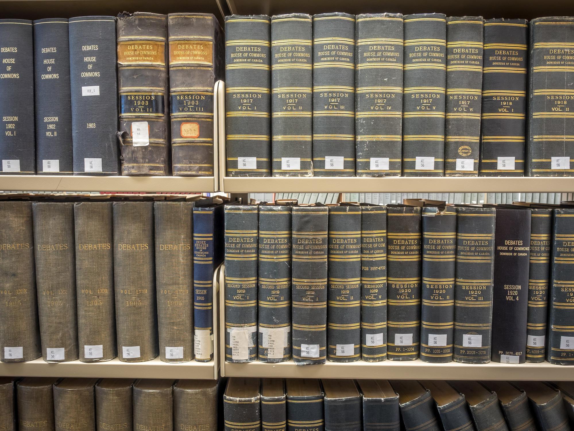 university of alberta law