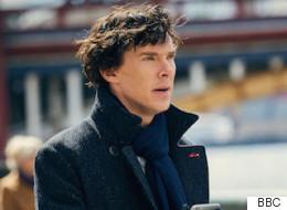 셜록의 목소리, 장민혁 성우가 말한 '셜록4'의 새로운 매력포인트