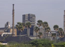 So könnte eine kleine Fabrik in Indien ein weltweites Problem lösen
