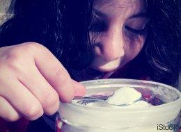 Zucker: Die legale Droge