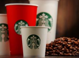 7 ابتكارات لستاربكس فشلت فشلاً ذريعاً.. خلطة الشاي بالعصير.. والقهوة بالصودا والحامض