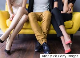 12 conseils pour les couples tentés par l'échangisme