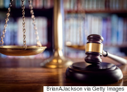 2016, une année difficile pour le système judiciaire au Québec