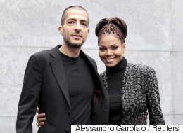 Why Shouldn't Janet Jackson Have A Baby At 50?