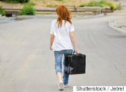 일생 동안 경험해봐야 할 12가지 여행