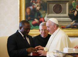 In Congo i vescovi e Papa Francesco vincono una prima battaglia per la pace nel Paese