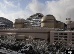 Berlinale 2012: ne pas oublier Fukushima
