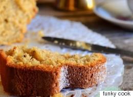 Τι είναι το κέικ Σαλονίκ και πώς να το φτιάξετε