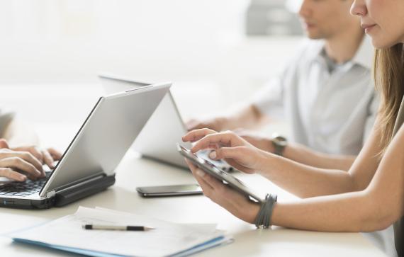 internet courses