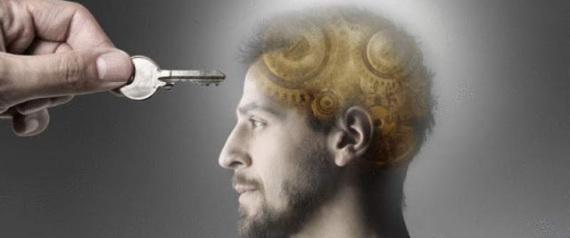 لماذا يصعب تغيير القناعات السياسية بعقولنا.. دراسة تكشف السر؟