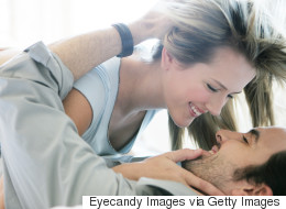 11 qualités que les meilleures relations ont en commun