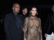 What Can The Kardashians Teach Businesses About Social Media?