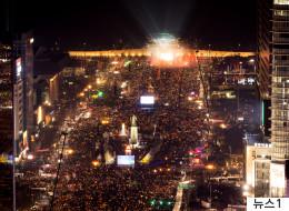 세월호 생존 학생들이 '1천일' 집회에 참가한다