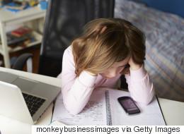 Mobilfunkunternehmen sind auch bei Forderungen Dritter verantwortlich