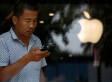 Apple knickt vor Chinas Zensoren ein: App der