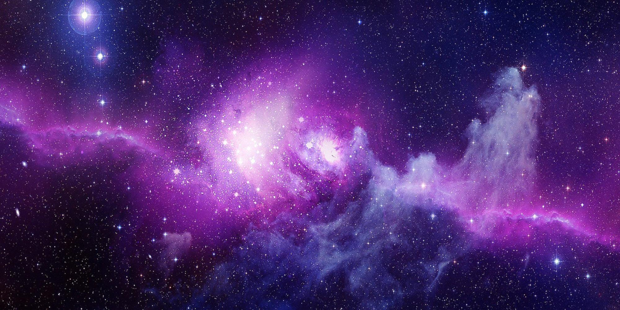 L 39 expansion de l 39 univers enfin expliqu e for Espacio exterior 4k
