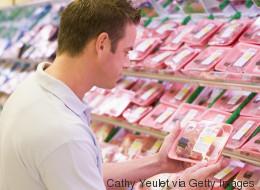 Umweltbundesamt befürwortet höhere Steuern auf Fleisch und Milch, Preise für tierische Lebensmittel und öffentliche Verkehrsmittel sollen sinken