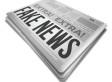 Can Wikitribune Solve The 'Fake News' Epidemic? Helping Media Organisations Regain Audience Trust