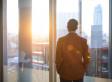 Wie Unternehmen fortlaufende Transformationen erfolgreich gestalten können