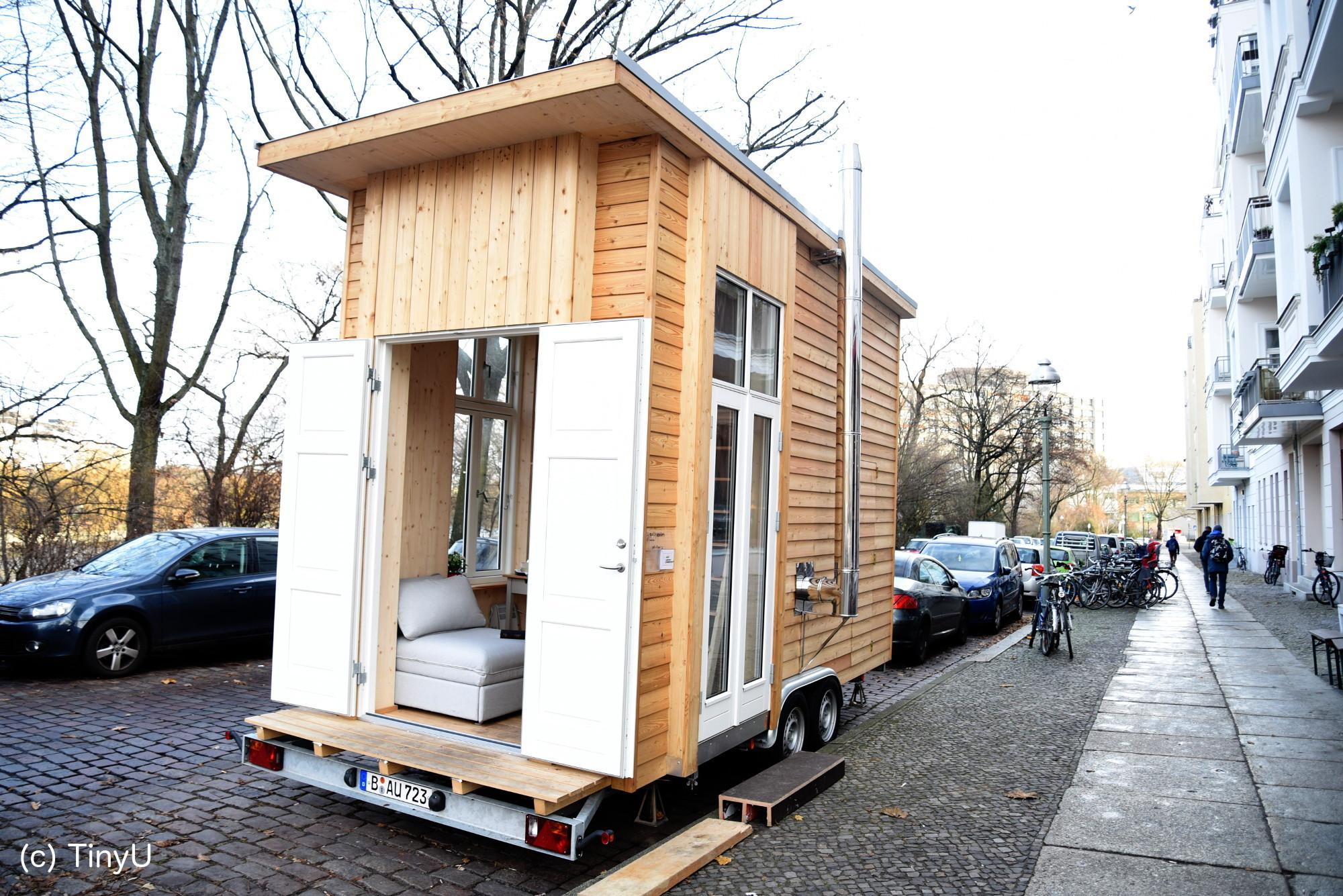 der traum vom eigenen zuhause 9 ideen mit denen wohnen endlich bezahlbar werden soll. Black Bedroom Furniture Sets. Home Design Ideas
