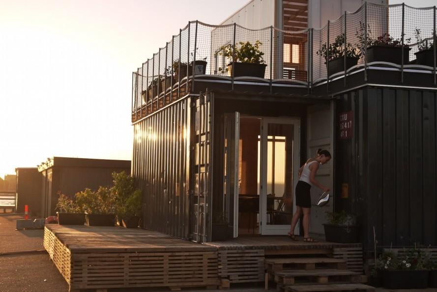 der traum vom eigenen zuhause 9 ideen mit denen wohnen. Black Bedroom Furniture Sets. Home Design Ideas
