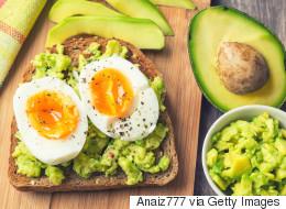 4 alternatives alimentaires santé et bonnes au goût (oui, vraiment!)