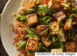 Comment et pourquoi éviter la viande pendant un mois