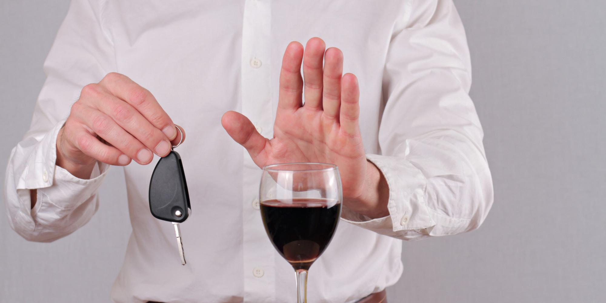 Assurance Auto Résiliée Alcoolémie