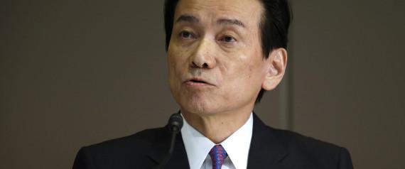 TOSHIBA SHIGA