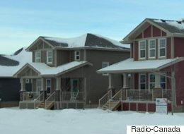 Grand Montréal: le marché immobilier favorise de plus en plus les vendeurs