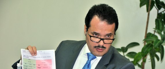 HEALTH MINISTER DR JAMAL AL HARBI