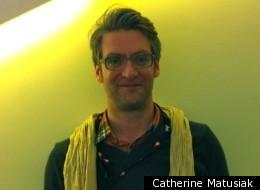 Berlinale: le cinéma québécois à l'étranger