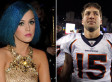 Tim Tebow Responds To Rumors He's Dating Katy Perry