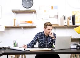 للباحثين عن عمل.. 7 كتب ستساعدك على النجاح