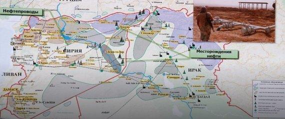يعيد الصراع الدائر سوريا ترسيم n-SS-large570.jpg