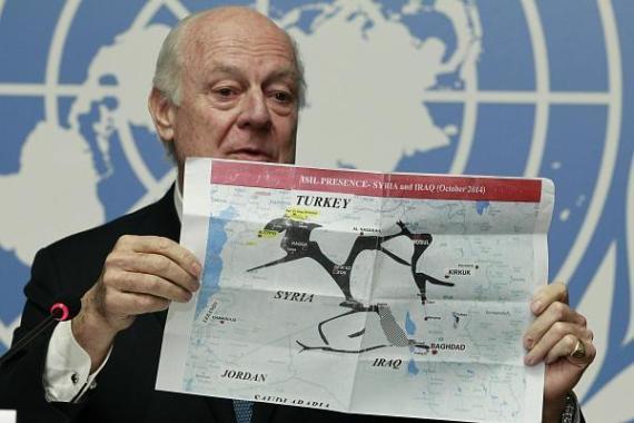 يعيد الصراع الدائر سوريا ترسيم o-SS-570.jpg?6
