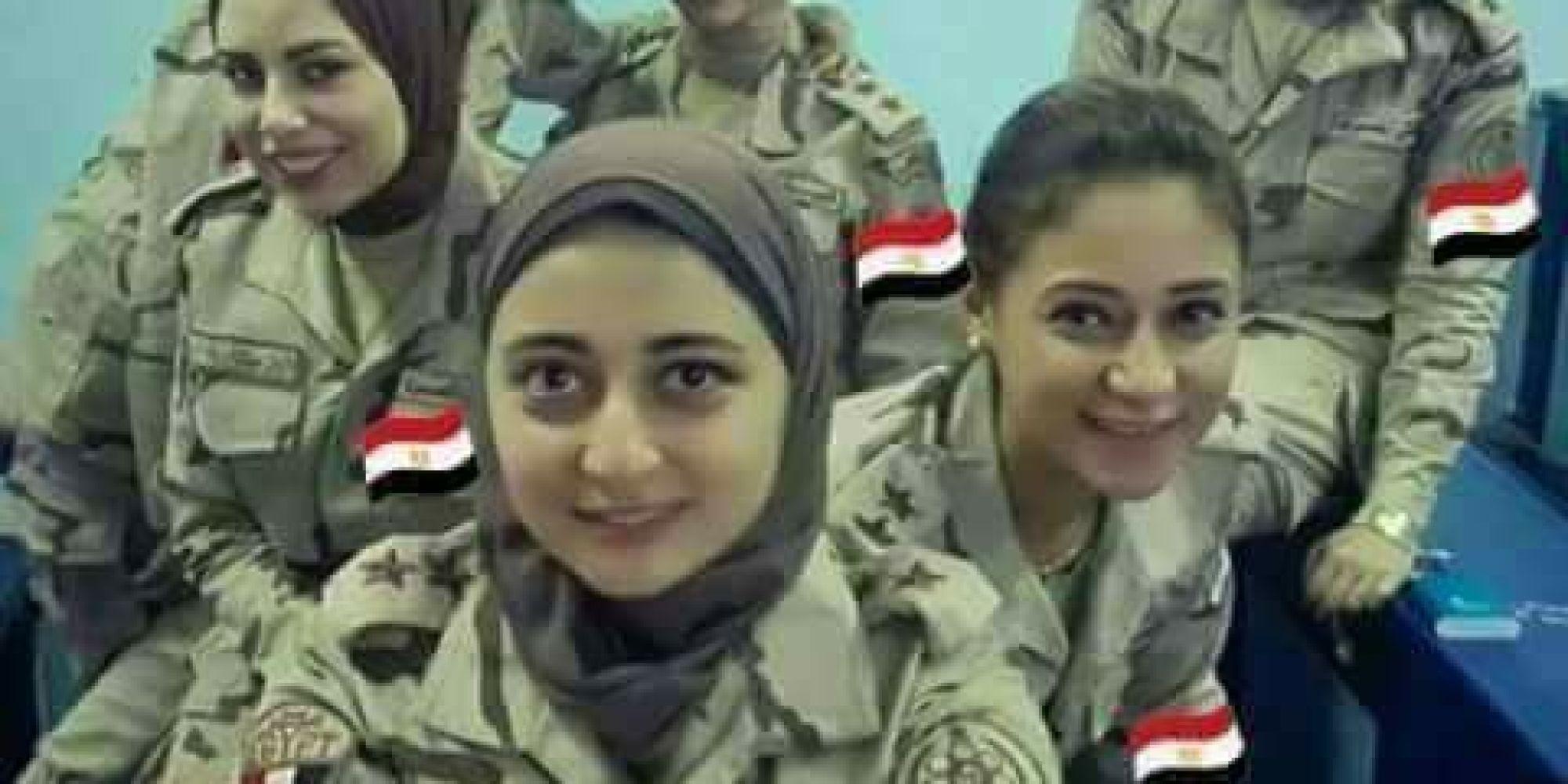 تجنيد  مدني  إجباري للفتيات يثير جدلاً في مصر.. لماذا عادت الخدمة الاجتماعية؟ وهل تحقق فائدة؟